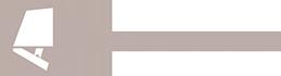 Εκδόσεις Αλεξάνδρεια Logo